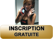 inscription rencontre asiatique