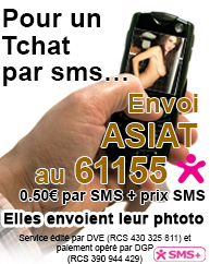 inscription rencontre asiat